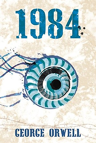 1984 themes