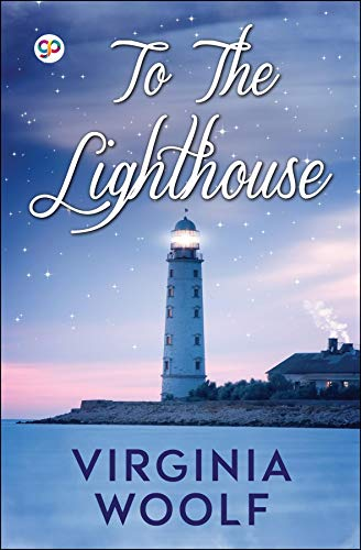 to the lighthouse themes