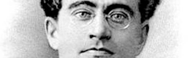 Cesarismo e transizione fra seconda e terza repubblica
