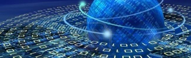 Politica e tecnologia: governare il cambiamento per un'Internet aperta e democratica