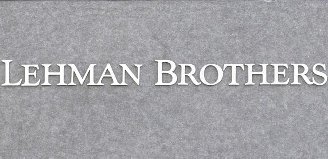Le origini statunitensi della crisi. Seconda parte: Lehman Brothers e le cause profonde della crisi