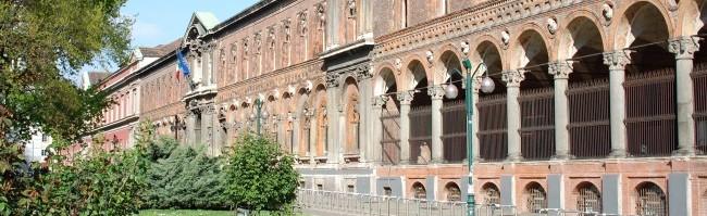 L'Università italiana ai tempi della concorrenza imperfetta