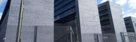 Europol procura europea