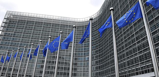 Il trilemma di Rodrik e le sfide dell'integrazione europea