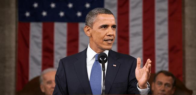 """""""Era Obama"""" di Mario Del Pero. Qual è il lascito del Presidente?"""