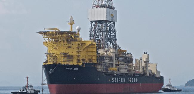 Crisi a Cipro: la nave Eni, il gas e la Turchia