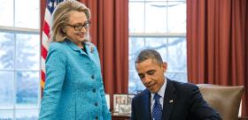 La crisi dei Democratici americani