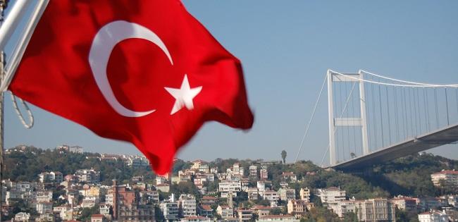 All politics is local: la Turchia alle urne per le elezioni amministrative