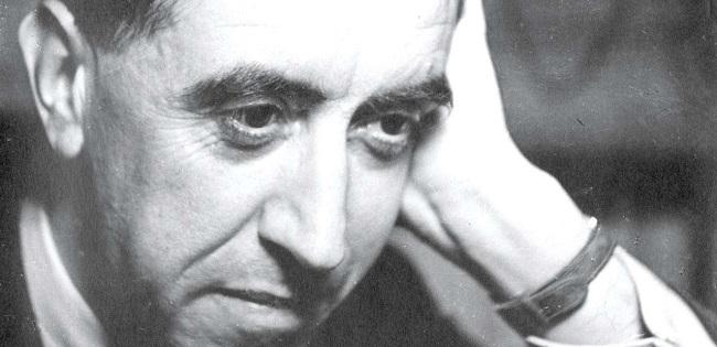 Piero Calamandrei, una vita per la libertà