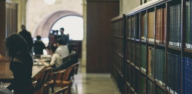 GIUSEPPE CAMBIANO Sette ragioni per amare la filosofia