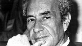 Gotor - Aldo Moro