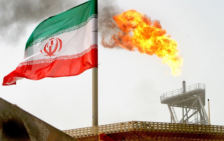 Le piazze e le contraddizioni dell'Iran di Rouhani