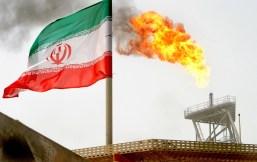 Iran piazze e contraddizioni interne