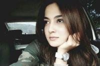 Biodata Pelakon Reen Rahim