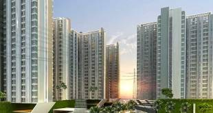 Apartemen Surabaya Lokasi Strategis The Royal Afatar World