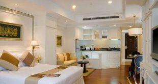 Sewa Apartemen Di Singapore Murah CentrePoint