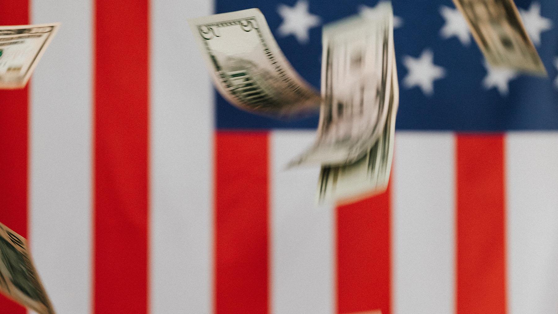 Kalender ekonomi live memantau seluruh peristiwa penting dan indikator ekonomi yang menggerakkan pasar. Inflasi dan Deflasi Manakah yang Lebih Baik? - Panduan Trading