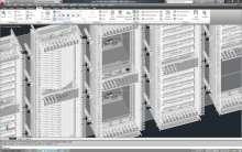 medium resolution of autocad2 220x138