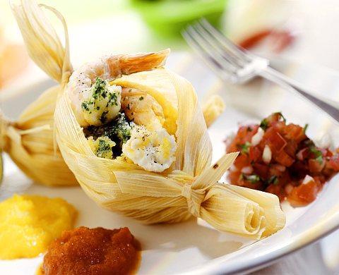 Cocina Mexicana Tradicional 346500