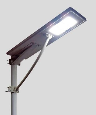 Lamparas Solares Para Interiores Tubo De Luz Solar