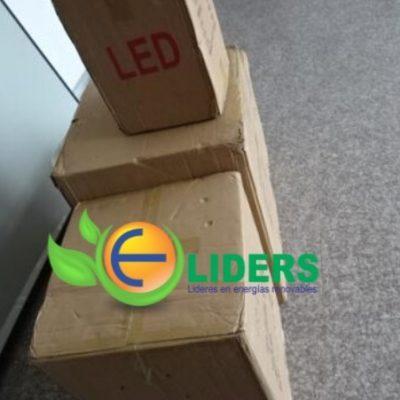cajas de led2