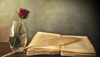 Αποτέλεσμα εικόνας για λογοτεχνια