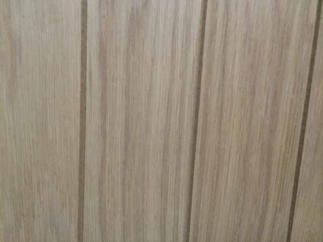 Tongue and Groove Panelling