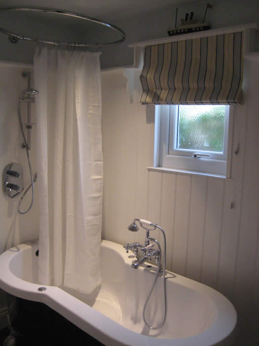 Image Result For Tongue And Groove Bathroom Ideas
