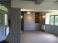 Superior Designer Panelling | Wall Panelling Experts ...