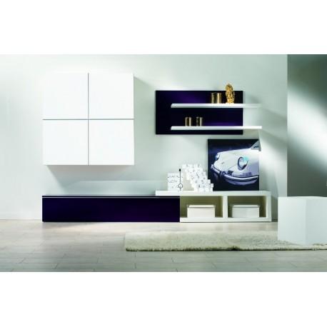 panel meuble