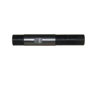 """Alfra Hydraulic 19 mm (3/4"""") Draw Stud"""