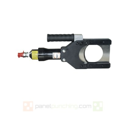 Alfra AKS 85 Hydraulic Cable Cutter