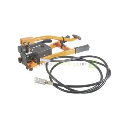 Alfra Hydraulic Foot Pump