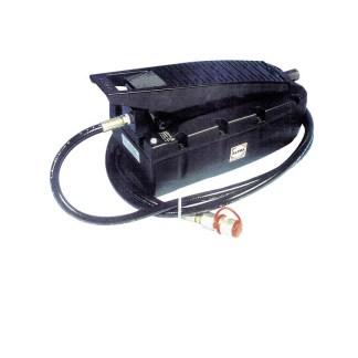 Alfra LHP-700 Air Hydraulic Priming Pump