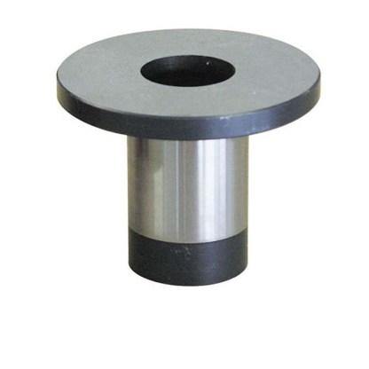 Alfra BS 160 Combi 9 mm Die