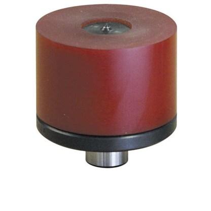 Alfra BS 160 Combi 21 mm Punch