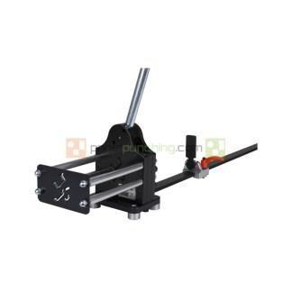 Alfra ALC-02 Heavy Duty Multi-Profile Din Rail Cutter