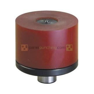 Alfra BS 160 Combi 6.6 mm Punch