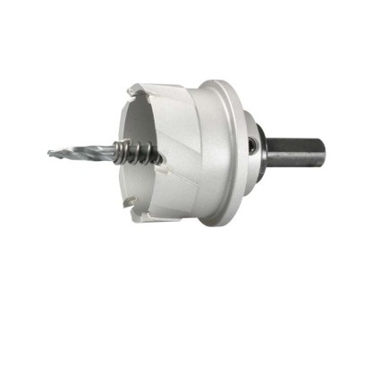 """Alfra 3/4"""" Nominal MBS PRO SS Round Hole Saw"""