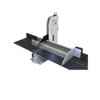 Alfra VKS 125 Wire Duct Cutter