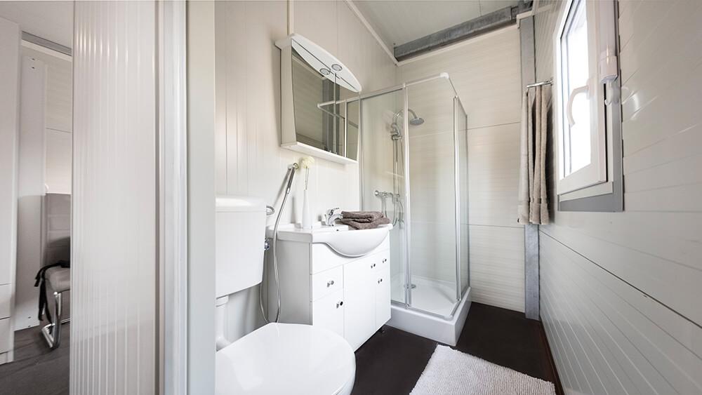 badezimmer heizung elektrisch ideen f r die. Black Bedroom Furniture Sets. Home Design Ideas