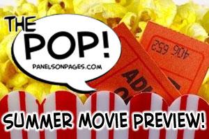 summer-movieheadline