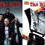 The Boys #29