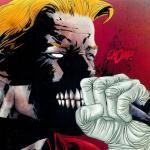 PoP! Top 6-Pack: Comics' Biggest Dicks, Pricks and A-Holes