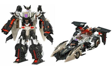 cyb_galvatron_toy