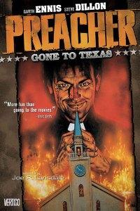 preacher-gone_to_texas