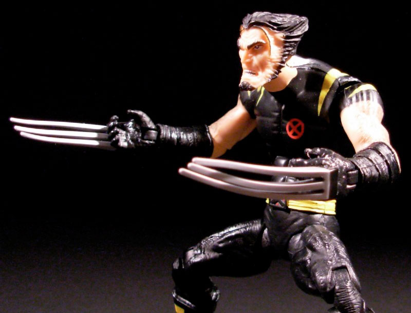 Super Duds: 20 Embarrassing Marvel Toys (And 10 That Get It