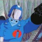 Retcon This! Special Edition - Cobra Commander