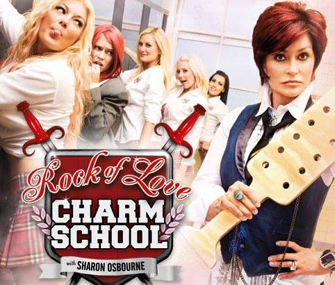 Amazon.com: Watch Charm School Season 3 | Prime Video