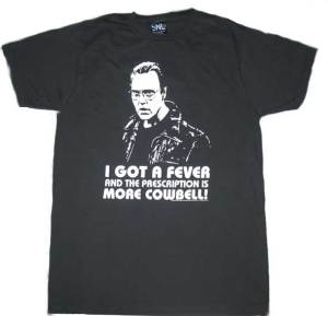 cowbell-fever-full